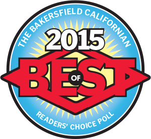 Best of Bakersfield