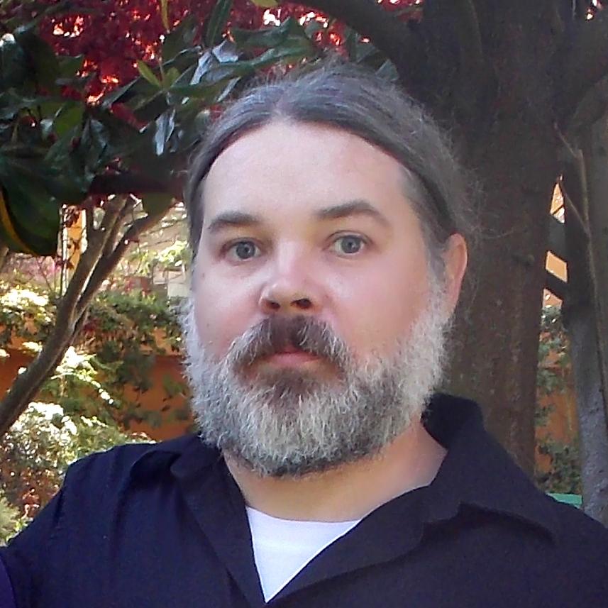 Duncan Hanon